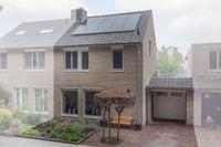 Gerrittenweg 18, Venlo