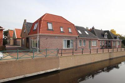 Oostend 2, Witmarsum