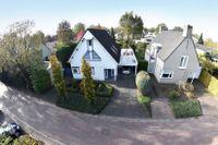Dekanijstraat 10, Hilvarenbeek