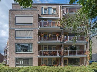 Kinkhorststraat, Meppel