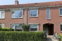 Schieringerweg 67b, Leeuwarden