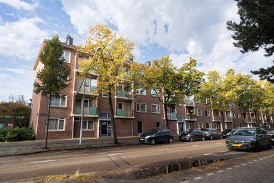 Werengouw 397, Amsterdam