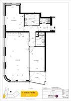 Ruysdaelkade bouwnummer 38 0-ong, Alkmaar
