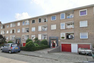 Wolvenlaan 89, Hilversum