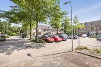 De Kogge 27, Hoogeveen