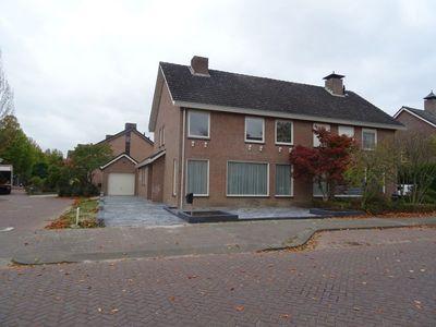 Biezenkuilen, Veldhoven