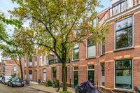 Stadhouderslaan 26, Leiden