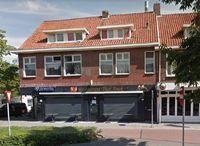 Heistraat, Eindhoven