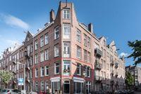 Transvaalstraat 48I, Amsterdam