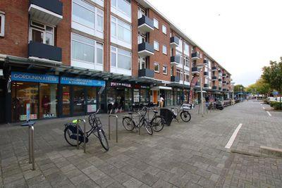 Huis kopen in wateringse veld den haag bekijk 26 for Haag wonen koopwoningen