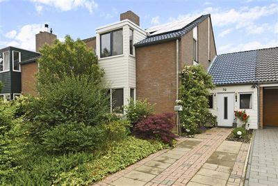 Kasteel Horionstraat 32, Roermond