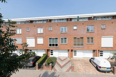 Alver 54, Papendrecht