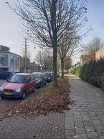 Broekstraat, Arnhem
