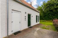 Baanstpoldersedijk 4-126, Nieuwvliet
