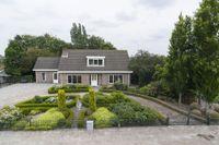 Puitenbroekstraat 2, Roosendaal