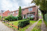 Jonkheer Van De Pollstraat 71, Nieuw-Vennep