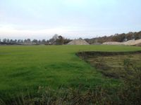 Landgoed De Rijt 0-ong, Sint-oedenrode