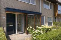 Emily Brontesingel 78, Arnhem