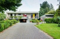 Menso Poppiusstraat 48-A, Oosterzee