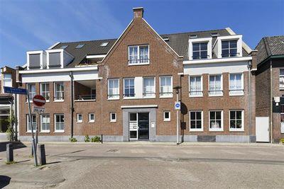Smidspad 67, Tilburg
