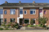 Hanenburg 44, Leeuwarden