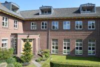 Slickenburgschans 1-023, Oostburg