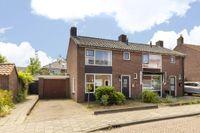 Jacob van Oostzanenstraat 3, Heemskerk
