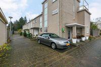 Bommelerwaard 138, Rotterdam