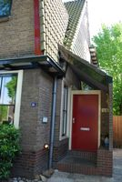 Stationsstraat 14, Hoogeveen