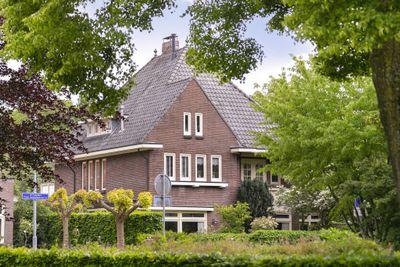 Prins Hendrikstraat 40, Doetinchem