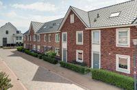 Lisdodde 24, Veenendaal