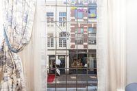 Noordeinde, Den Haag