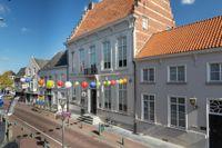 Steenstraat 28, Hulst
