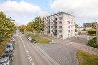 Zeelandiahoeve 126, Amstelveen