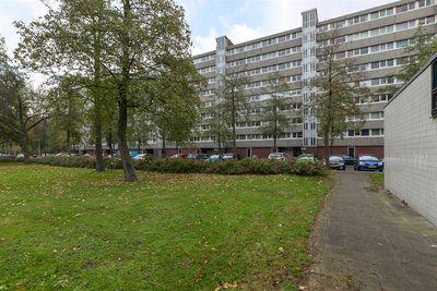 Tafelbergdreef 164, Utrecht