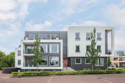 Westerweg 240, Heiloo