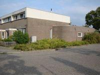 Rompertdreef 11, Den Bosch