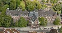 Kloosterstraat, Simpelveld