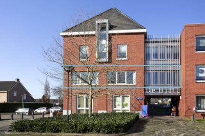 Don Boscostraat 49, Ossendrecht