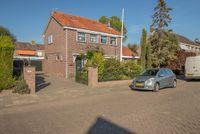 Oudelandseweg 84, Ridderkerk