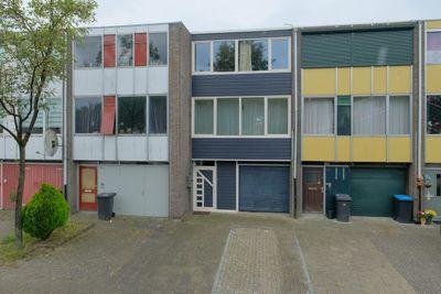 Braamlanden, Enschede