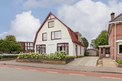 Dokter Holtropstraat 37, Ermelo