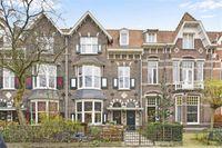 Koningsweg 58, 's-Hertogenbosch