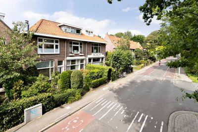 Westerweg 274, Alkmaar