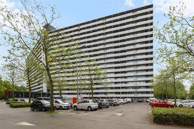 Mozartlaan 285, Tilburg