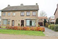 Noorderweg 8, 's-Hertogenbosch