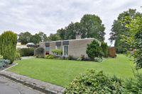 Elzencamp 3, Hoogeveen