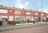 Oude Havenstraat 23, Arnemuiden