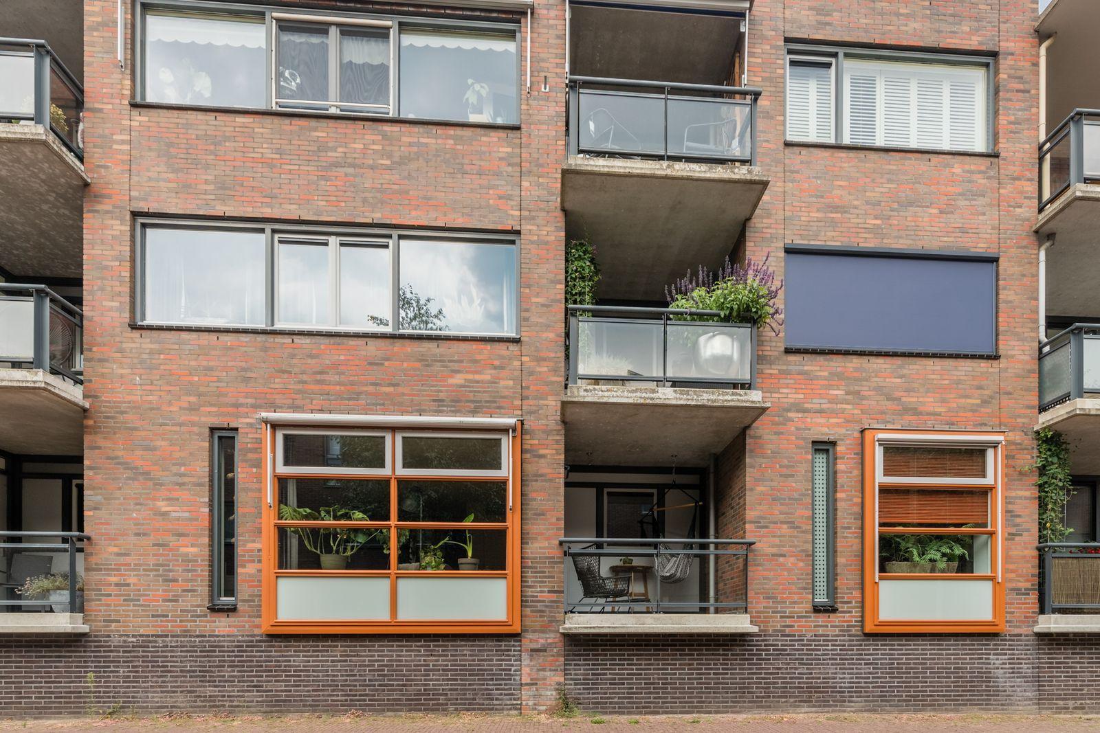 Raamstraat 71, Deventer