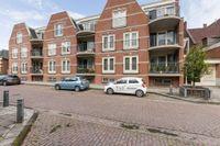 Burgemeester Venemastraat 11-c2, Winschoten